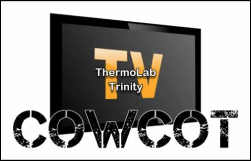 cowcot tv_thermolab_trinity.JPG