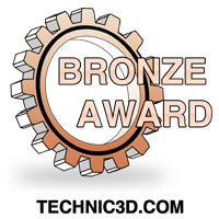 award_bronze_blacks.png