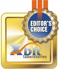 editors-choice.jpg