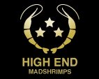 shrimp_gold_highend.png
