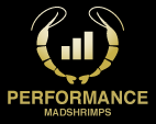 shrimp_gold_performance.png